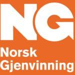 NG logo1